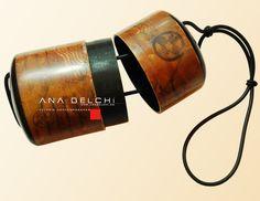 0047 | par Ana Belchí