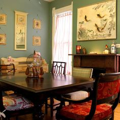 Asian Design Ideas, Pictures, Remodel and Decor