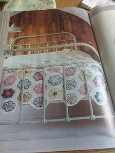 Issue 14 simply crochet