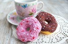 Have a Cuppa! by Erinn LaMattery on Etsy