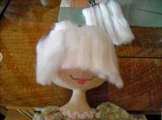 Mimin Dolls: