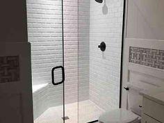 السيراميك فى المنام تفسير حلم و رؤيا و دلالة البلاط Bathroom Bathtub