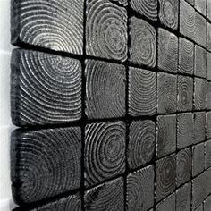 Charred Squares – Wooden Wall Sculpture is creative inspiration for us. Get more photo about Home Decor related with by looking at photos gallery at the bottom of this page. We are want to say thanks if you like to share this post to another people via your facebook, pinterest, …