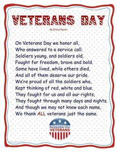 Second Grade Nest: Point of View Books and Veterans Day Lesson Planning Veterans Day Activities, Holiday Activities, Elderly Activities, Dementia Activities, Holiday Crafts, Veterans Day Quotes, Veterans Day Meaning, Veterans Day Thank You, Military Veterans