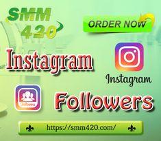 Buy Instagram Accounts, Real Instagram Followers, Real Followers, Get Instagram, Increase Youtube Views, Male Profile, Instagram Promotion, I Am Statements, Social Web