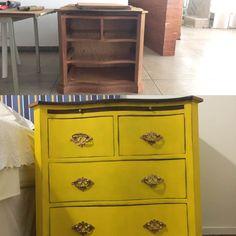 Trabalhos variados: caixas, scrapbooks, bolsas e surpresinhas....