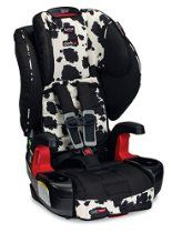 Britax Cover Set Frontier CT Car Seat Cover - You never know when a car seat mess will threaten to throw off your schedule. With a spare Britax Cover Set Frontier CT Car Seat Cover , you. Britax Frontier 90, Booster Car Seat, Child Safety, Baby Gear, Kylie Jenner, Baby Car Seats, Children, Design