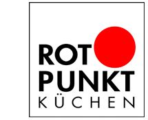 We're deligted to welcome #RotPunkt as an official supporter of the 2014 Designer Kitchen & Bathroom Awards. @DesignerOnline www.designerkbawards.com