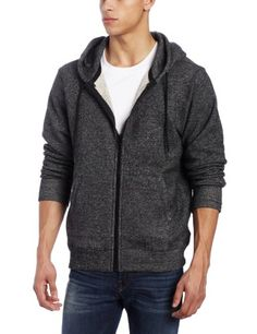 Naked & Famous Denim Men's Slim Fit Hoodie, Black Vintage Terry, Medium Naked & Famous Denim http://www.amazon.ca/dp/B00APU4TDO/ref=cm_sw_r_pi_dp_ctlcwb1BDMQZY