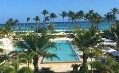 Punta Cana Resorts | Westin Puntacana Resort Review