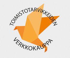 Plusprint verkkokauppa logo