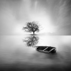 LAGOON scapes on Behance by Vassilis Tangoulis