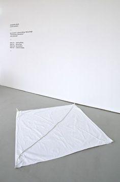 Marius Engh Adrift 2007