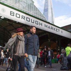 #boroughmarket #markets #market #organic #produce #food #foodmarkets #buylocal #marketsnapp