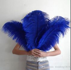 White Wedding Decorations 13colours Diy Ostrich Feathers Plume Centerpiece For Wedding Party Table Decoration Wedding Decorations 2015 Hot Selling 20 25cm Barn Wedding Decorations From Wedding1818, $0.38  Dhgate.Com