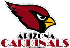 Google Image Result for http://www.dazzlejunction.com/graphics-sports/nfl-logos/arizona-cardinals.gif