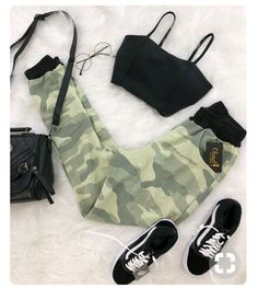 Jugendkleidung If you are a wattpad writer you may like these Outfits for a . Tumblr Outfits, Swag Outfits, Dress Outfits, Blazer Outfits, Cute Summer Outfits, Cute Casual Outfits, Stylish Outfits, Dress Casual, Teen Fashion Outfits