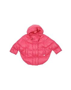 58fcd2949 Down Jacket Patrizia Pepe Girl 3-8 years on YOOX.COM. The best