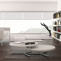 77 best current coffee table trends images sofa tables coffee rh pinterest com