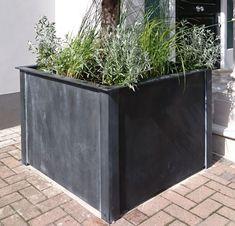 Superieur Over Door Porches   Door Canopy Designs   Metal Planters