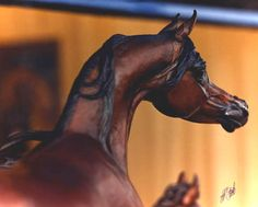 """Pearls of Great Price"" limited edition bronze by Hallelujah Bronze. 1/3 life-size -- Photo by Jeff Little"