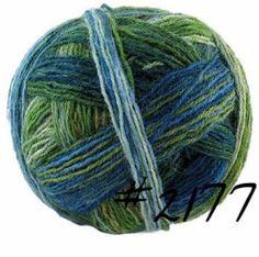 YORN Pullover  Gr 46   2 Farben Wolle /& Kaschmir  NEU 36