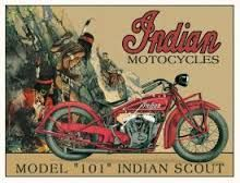 Bildresultat för finns det en motorcykel som heter indian