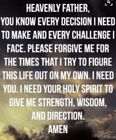 Quotes God Is Good Spiritual Inspiration New Ideas Faith Quotes, Bible Quotes, Me Quotes, Bible Verses, Scriptures, Wisdom Quotes, Prayer Quotes, Strong Quotes, Attitude Quotes