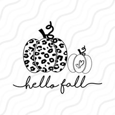 Love To Shop, Hello Autumn, Baby Party, Mom Quotes, Christmas Svg, Retail Therapy, New Baby Gifts, Svg Files For Cricut, Svg Cuts