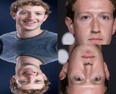 Crônicas Americanas: O Paradoxo de Zuckerberg
