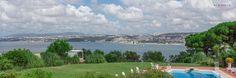 Quinta do Tagus Village Golf Courses