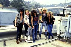 The best of Axl Rose and Guns N' Roses photos (since Axl Rose, Guns N Roses, Hard Rock, Velvet Revolver, Rose Jeans, Duff Mckagan, Welcome To The Jungle, Hollywood, Rock Legends