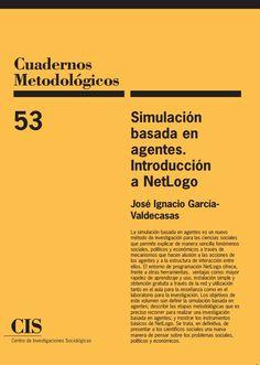 (S2-B-379) Centro de Investigaciones Sociológicas, 2016