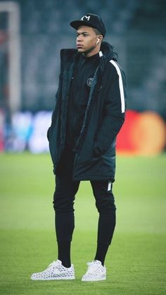 Kylian Mbappé on - Best of Wallpapers for Andriod and ios Football Neymar, Football Squads, Best Football Players, Neymar Jr, Soccer Players, Mbappe Psg, Ronaldo Juventus, Cristiano Ronaldo, Camisa Liverpool