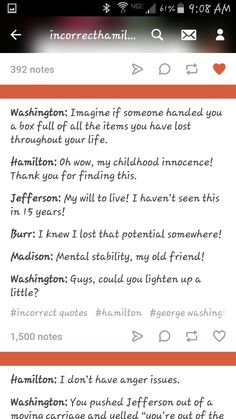 tag urself i'm jefferson