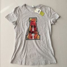 Adidas Neo light gray 100% cotton tee Adidas Neo 100% cotton light gray A tee NWT (new with tags) This is a size small. Made of 100% cotton.  Measurements: underarm to underarm flat across is approximately 17 inches. Back of neck to bottom of hem is approximately 24 inches. Adidas Tops Tees - Short Sleeve