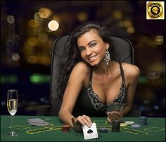 """""""The Russians on All Star #Poker calendar""""  #Moscow will organize one #ASP tournament annually. According to the agreement, the event will occur in the last week of February.   Read more: http://on.fb.me/1zajbX2  #Russia #whatsnew #app #ios #android #gamer #gaming #gamerguy #game #winning #play #swag #danbilzerian #model #babe #pokerstars #saopaulo #vegas #gamedev #indiedev #ny #la #bilzerian"""