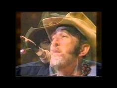 Don Williams Now And Then from the 1981 album Especially For You. Don Williams (born May Floydada, Texas, United States), is an American country si. Don Williams Music, Country Music Videos, Willie Nelson, American Country, Look Alike, Me Me Me Song, Projects For Kids, Soundtrack, Acting