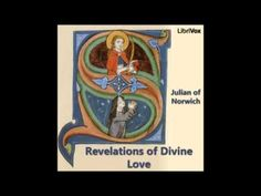 Revelations of Divine Love by Julian of Norwich (FULL Audiobook) - YouTube