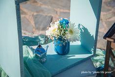 Φωτογραφία Γάμου και Βάπτισης: Φωτογραφίες,φωτογράφιση και βιντεοσκόπηση βάπτισης -τιμές και παροχές