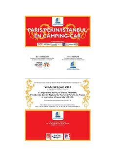 VITOGAZ FRANCE partenaire de la FFCC vous présente... by Vitogaz France via slideshare