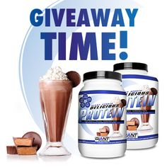 To celebrate 40,000 fans on Facebook we are giving away 400 samples of Delicious Protein Peanut Butter Chocolate Shake. Got to www.facebook.com/flushfitness to enter. Get in quick!  #competition #flushfitness #deliciousprotein