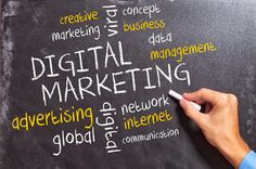 Digital Marketing Company in India : AddPro Digital Marketing Company in India that offers Professional SEO Services, SMO Services and Web Design Company in India. Advertising Networks, Social Media Marketing Agency, Seo Marketing, Digital Marketing Services, Marketing And Advertising, Online Marketing, Mumbai, Web Design London, Tarot