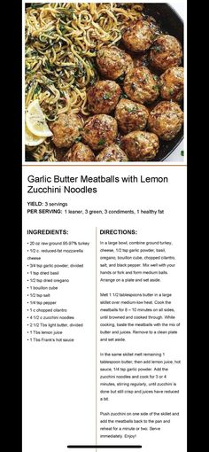Medifast Recipes, Diet Recipes, Cooking Recipes, Healthy Recipes, Healthy Meal Prep, Healthy Eating, Golo Recipes, Lean Protein Meals, Lean And Green Meals