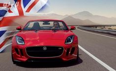 السيارات البريطانية.. ليست بريطانية #سيارات #تيربو_العرب #صور #فيديو #Photo #Video #Power #car #motor #طائرات #محركات #دراجات