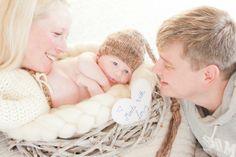Neugeborenenfotografie, Babyfotografie, Schwangerschaft, Babybauchfotografie, Kinderfotografie, Familienfotografie, Schwangerschaftsfotografie