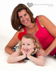 Photography Photos, Family Photography, Fun, Style, Fashion, Swag, Moda, Fashion Styles, Family Photos
