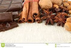 15 Most inspiring Looking for wholesale spices images in 2019