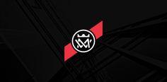 Moore Wrinn Financial - LogoMoose