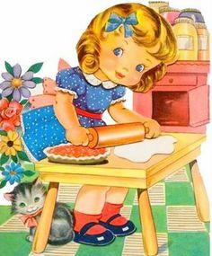http://1.bp.blogspot.com/_McfotEZJsnw/TVF-aHNJG8I/AAAAAAAAAnk/vDGwGTPNPLQ/s1600/vintage+baker.jpg